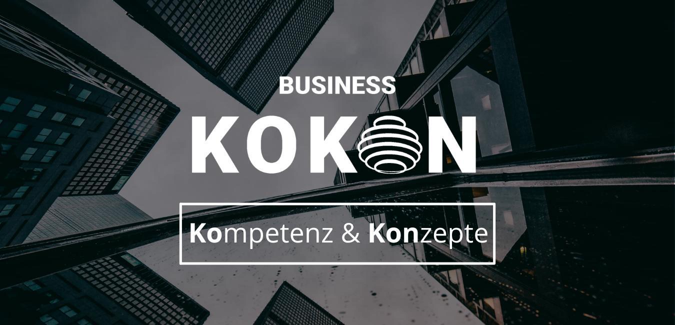 Business Kokon