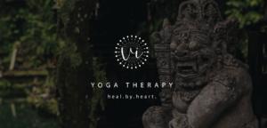 Vi Yoga Therapy