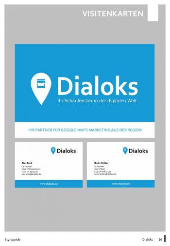 Corporate_Design_Logo_Dialoks_Markenstrategie_Ingolstadt